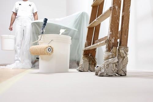 клининговая компания уборка после ремонта