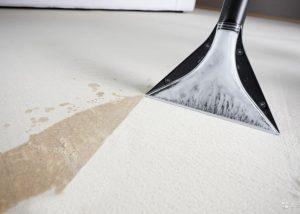 чистка ковров днепр